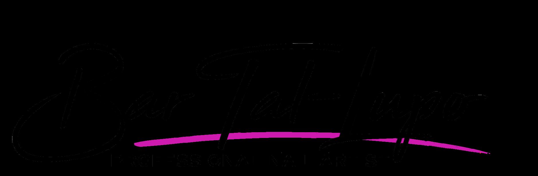 בר טל-לופו